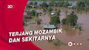 Korban Tewas Akibat Badai Eloise Jadi 12 Orang