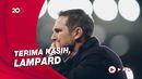 Salam Perpisahan Penggawa Muda Chelsea untuk Lampard