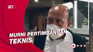 NasDem Bantah Ingin Pilkada 2022 Untuk Dukung Anies Baswedan