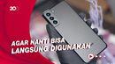 5G Belum Hadir di Indonesia, Samsung Tetap Pede dengan Galaxy S21