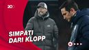 Lampard Dipecat, Klopp Nyinyir ke Abramovich
