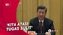 Klaim Xi Jinping, China Sukses Atasi Kemiskinan Ekstrem