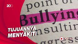 Bikin Gempar Dunia Hiburan Korsel, Apa Sih Bullying Itu?
