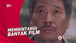 Perjalanan Karier Ng Man Tat Paman Boboho Sebelum Wafat