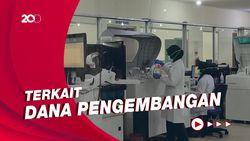 Alasan Epidemiolog UI Minta Vaksin Nusantara Disetop