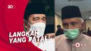 Amien Rais Kritisi Perpres Miras Jokowi: Anda Sedang Hancurkan Akhlak Bangsa