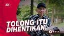 Amien Rais Minta Maruf Ingatkan Jokowi soal Legalisasi Miras