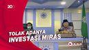PP Muhammadiyah soal Investasi Miras: Berpotensi Rusak Akhlak