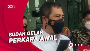 Kata Kabareskrim soal Pengusutan Dugaan Unlawful Killing Laskar FPI