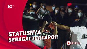 Penembakan Laskar FPI, 3 Anggota Polda Metro Jaya Diperiksa Propam