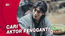 Aktor Ji Soo Didepak dari Drama River Where the Moon Rises