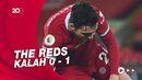 Kekalahan Liverpool dari Chelsea Bikin Rekor Baru!