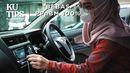 KuTips: Cara Cermat Berburu Mobil Baru saat Diskon PPnBM