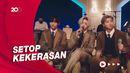 BTS Lanjutkan Kampanye LOVE MYSELF Bareng UNICEF