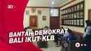 Merasa Dibohongi, Demokrat Bali Akan Laporkan Jhoni Allen ke Polisi