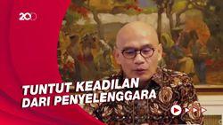 Keras! Indonesia Layangkan Surat ke Presiden BWF, Ini Isinya