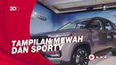 Wuling Hadirkan Almaz RS, SUV dengan Segudang Fitur Canggih