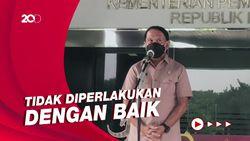 Ini Tindakan Diskriminatif yang Diterima Indonesia di All England