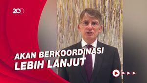 All England Tanpa Wakil Indonesia, Dubes Inggris Menyayangkan