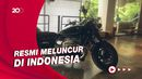 Selisih Rp 100 Juta-an, Ini Beda BMW R 18 Classic-First Edition