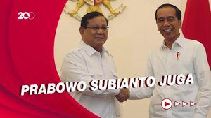 Gus Miftah Benarkan Jokowi Akan Jadi Saksi di Pernikahan Atta-Aurel