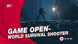 Garena Bakal Rilis Game Undawn yang Dipenuhi Zombie