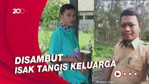 2 Guru Tewas Ditembak KKB di Puncak Papua, Jenazah Dibawa ke Timika