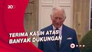 Pangeran Charles Kenang Sosok Pangeran Philip Lewat Dear Papa