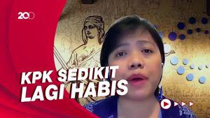 KPK SP3 Kasus Sjamsul Nursalim, Pakar: Imbas Revisi UU KPK