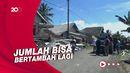 678 Rumah di Lumajang Rusak Akibat Gempa Magnitudo 6,1 di Malang