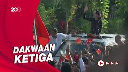 Dakwaan Terbaru Aung San Suu Kyi