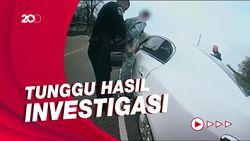 Biden soal Polisi Tembak Pria Kulit Hitam: Sungguh Tragis!
