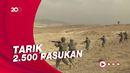 Biden Tarik Pasukan dari Afghanistan Sebelum 11 September