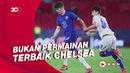 Chelsea Main Bertahan Saat Lawan Porto, Tuchel Bilang Gini