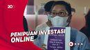 Investasi Bodong EDCCash Dilaporkan ke Bareskrim