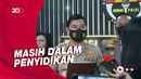 2 Polisi Tersangka Unlawfull Killing Laskar FPI Masih Berstatus Anggota Aktif