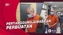 Penganiaya Perawat RS Siloam Palembang Jadi Tersangka!