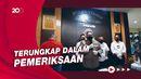 Pemicu Jason Aniaya Perawat RS Siloam Palembang secara Membabi-buta
