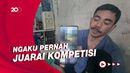 Sepekan Hilang, Bocah di Sukabumi Diduga Diculik Pemulung yang Ngaku Gamer