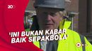 PM Inggris Siap Cari Cara Jegal Liga Super Eropa