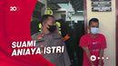 Gegara BLT Tak Cair, Suami di Jambi Tega Aniaya-Tusuk Istri