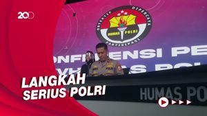 Jozeph Paul Zhang Segera Jadi DPO dan Diburu Interpol