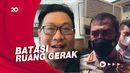 Polri Koordinasi dengan Imigrasi untuk Cabut Paspor Jozeph Paul Zhang