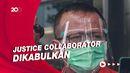 Penyuap Edhy Prabowo Divonis 2 Tahun Bui soal Izin Ekspor Benur