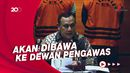 KPK Minta Maaf Penyidiknya Jadi Tersangka Suap Walkot Tanjungbalai