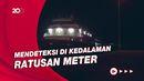KN Kamajaya Diterjunkan Guna Mendeteksi KRI Nanggala-402