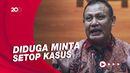 Peran Azis Syamsuddin di Kasus Penyidik KPK-Walkot Tanjungbalai