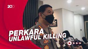 Polri Limpahkan Berkas Kasus Penembakan Laskar FPI ke Kejaksaan