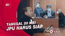 Sidang Tiga Kali Ditunda, Pengacara Reza Artamevia Kecewa