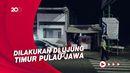 Penyekatan di Probolinggo Antisipasi Pemudik dari Bali ke Jawa